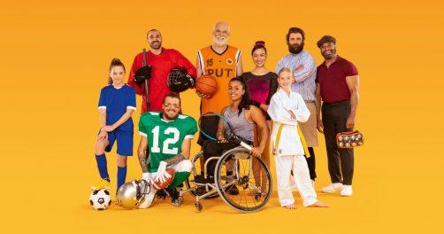 Migros unterstützt Sportvereine